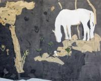 IMG 0008-peintures-pontgoin