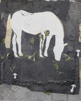 IMG 0009-peintures -pontgoin