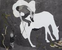 IMG 1198-peintures