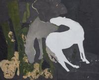 IMG 1199-peintures