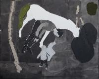 IMG 1201-peintures