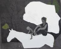 IMG 1207-peintures