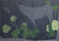 IMG 1213-peintures