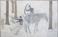 IMG 1221-peintures