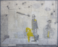 IMG 1227-peintures