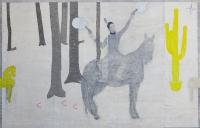 IMG 1230-peintures