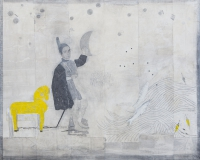 IMG 1233-peintures