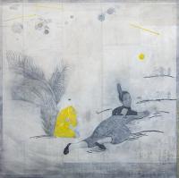 IMG 1247-peintures