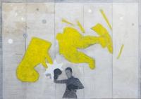 IMG 1250-peintures