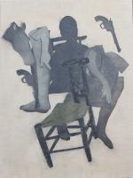 IMG 1256-peintures