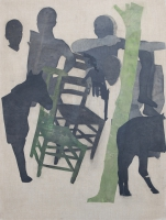 IMG 1257-peintures