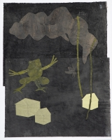 IMG 1274-peintures