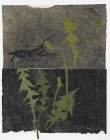 IMG 1277-peintures
