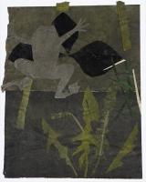 IMG 1282-peintures