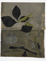 IMG 1283-peintures