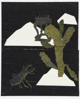 IMG 1286-peintures