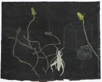 IMG 1295-peintures