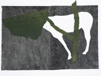 IMG 1298-peintures