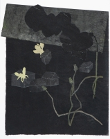 IMG 1301-peintures