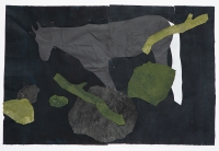 IMG 1305-peintures