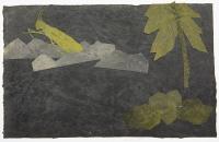 IMG 1325-peintures