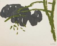 IMG 1337-peintures