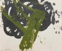IMG 1340-peintures