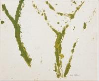 IMG 1348-peintures