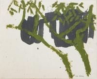 IMG 1351-peintures